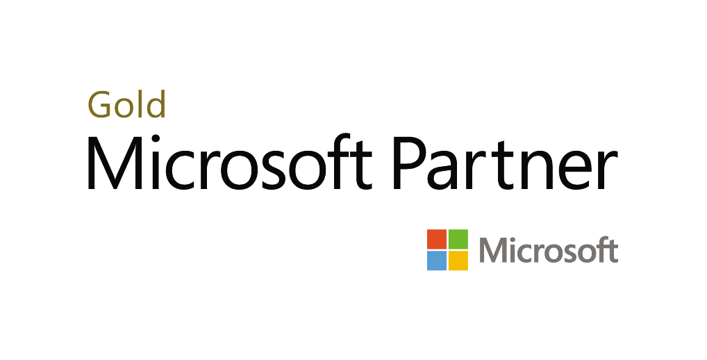 Gold Partner Microsoft (19,79 kB)